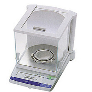 Automatic Lab Precision Accurate Electronic Balance