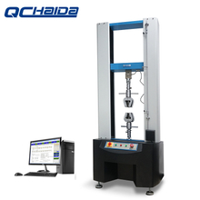 Metal Tensile Test Machine