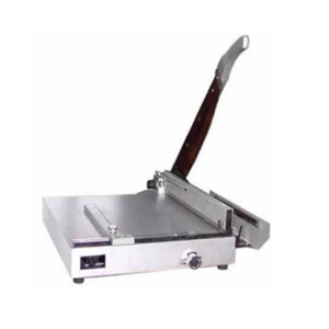 Sct Sample Cutter